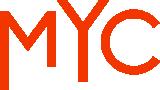 myc_logo002